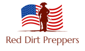 red-dirt-prepper-logo