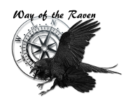 way-of-the-raven-logopng-filescaled