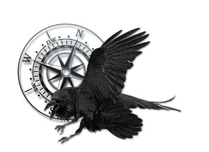 way-of-the-raven-official-logo-original-png-file