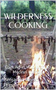 wid-cooking