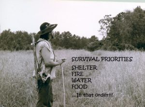 0002-survival-priorities