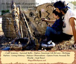 child-program-promo