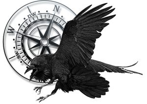 official-way-of-the-raven-logo-jpg