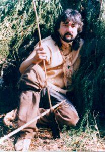 me-spear-shelter7x10
